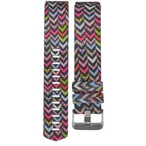 Accessories - Fitbit Charge 2 bands; 2 for $20 - various colors